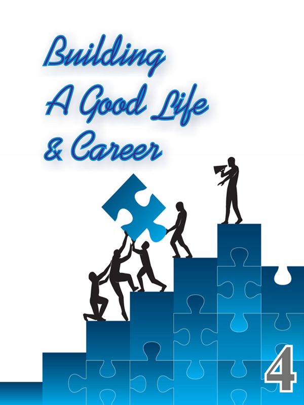 LS04 - Building a Good Life and Career